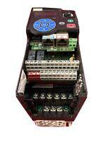 Allen-Bradley PowerFlex 525 25B-D2P3N104 AC Drive Untested AS-IS