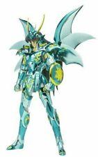 Bandai Tamashii Nations Saint Myth Cloth 10th Anniversary Version Dragon Shiryu