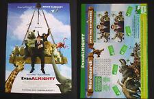 Comedy 2000s Original UK Quad Film Posters (1980s)