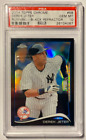 Hottest Derek Jeter Cards on eBay 61
