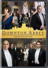 Downton Abbey (2019) - DVD Hugh Bonneville BRAND NEW  ***FREE SHIPPING*** 12/10
