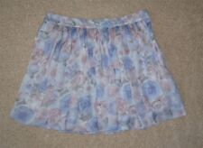 Forever New Regular Floral Skirts for Women