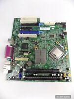 PC Aufrüstkit Dell 0TP412 TP412 BTX + Intel Quad Q9300 + 4GB DDR2 RAM - 100% OK