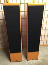 Vienna Bach Speakers, Hi-End Speakers, Must See The Photos, LOCAL PICK UP ONLY!