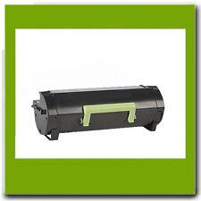 1PK NON-OEM DELL 593-BBYP GGCTW Toner Cartridge For S2830dn S2830n