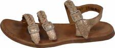 Chaussures décontractées pour fille de 2 à 16 ans