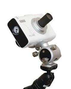 Vixen Astronomical telescope accessories 35519-8 Telescope attachment from JAPAN