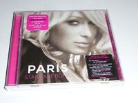 Paris Hilton - Stars are blind (CD Single with Poster)