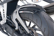 PUIG REAR HUGGER BMW K1300 R 09-16 CARBON LOOK