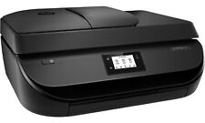 HP Officejet 4650 All-in-One Printer - Black (F1J03A) (IV9)