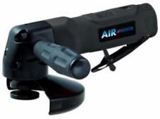 Air Nesco Np 794 Grinder Angle 4 Disc Air Composite 10000Rpm