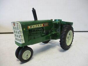 Ertl Oliver 1800 Tractor