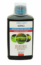 Easy-Life Nitro 500ml Nitrate Macro Nutrient Fertilizer Aquarium Plants Nitrogen