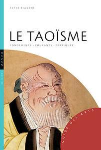 Le Taoïsme - Ester Bianchi - Hazan