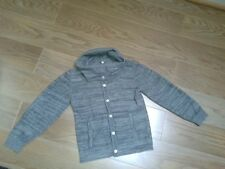 Next Buttoned Cardigan Age 5 Years