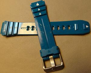 Timex Ironman Classic Triathlon Shock T5K474 T5K174 30 Lap 200M 18mm Watch Band