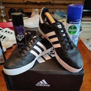 Contradicción estaño Incidente, evento  Adidas Black adidas adidas 350 Men's Trainers for sale | eBay