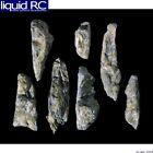 Woodland Scenics C1233 Rock Mold Embankments