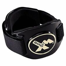 Band-It XM ARM BAND-TENNIS ELBOW SUPPORT-Gratis P&P