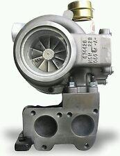 BD supermax turbo install kit