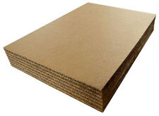 1200mm X 1000mm Cardboard Corrugated Sheets Board Pallet Layer Pads