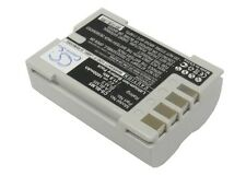 UK Batteria per Olympus E3 E30 BLM-5 ea-blm5 7.4 V ROHS