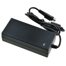 AC DC Adapter for JEWEL JS-12050-3S JS-12050-2K 22LEATV Skyworth TV Power Supply
