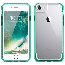 Genuine GRIFFIN SURVIVOR Transparente Funda Cubierta de Delgada Fina iPHONE 8 & iPhone 7