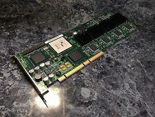 EFI 45030985 PCBA, SDP PCI Card