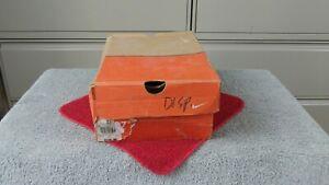 Nike Stelvio Road cycling shoes 6.5 Blue WMNS