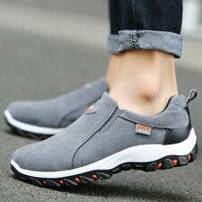 Running Shoes Casual Sneakers Men's Outdoor Athletic Jogging Sports Tennis Gym