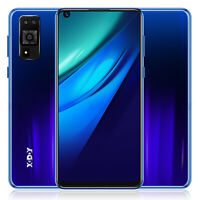 6.8 Inch Unlocked Android 9.0 Cell Phone Smartphone 16GB 5MP for T-Mobile AT&T