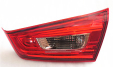 1*For MITSUBISHI Outlander Sport ASX RVR 11-18 Rear Tail Right Stop Signal Light
