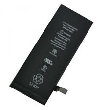 For iPhone 6G / 6 Internal Replacement Battery 1810 mAh