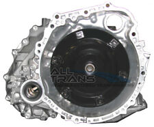 Autozone Car & Truck Transmission & Drivetrain Parts for Scion for
