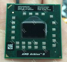 PROCESSORE CPU AMD Turion 64 X2 Mobile technology TL-60  2GZ  TMDTL60HAX5DM