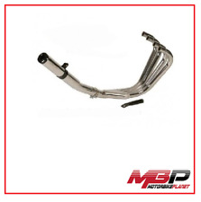SCARICO COMPLETO EXHAUST 4 IN 1 RACING SUZUKI GS 1000 1978 1985 MARVING