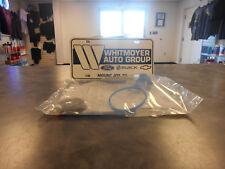 General Motors 95228743 CV Joint Boot Kit