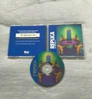 Stac Replica for Windows NT Version 3 - PC CD Computer Data Protection Software