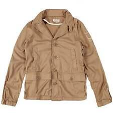 Ralph Lauren - Denim & Supply Braedan Peacoat Jacket