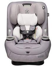 Maxi-Cosi Pria Max 3-in-1 Convertible Car Seat, Nomad Grey