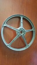 Whirlpool Duet Front Load Washing Machine Drive Pulley Pn 8540088C