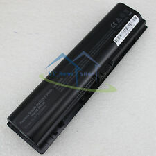 6 Cell Battery for HP Pavilion DV2000 DV6000 Laptop 432306-001 441425-001