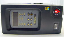 Atlas Copco Tensor 3-7 Power Focus Nutrunner Controller PF3107-C-HW