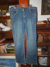 Women's American Eagle jeans size 12 waist 34 inseam 29 rise 11