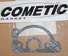 HARLEY STARTER COVER GASKET 31320-80 COMETIC SHOVELHEAD FXB 1980-84 FLH 1983-84