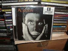 Al Jolson - Best of [Universal] (1997)