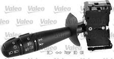 VALEO 251591 Steering Column Switch fit MASTER INTERSTAR MASCOTT