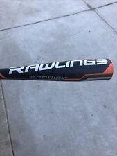 Rawlings Prodigy Usa 27/16