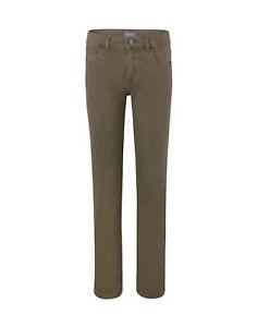 DL1961 | Brady - Slim | Green